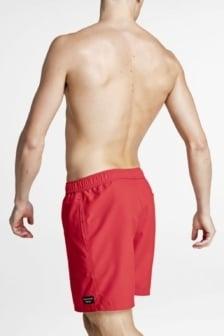 Bjorn borg swim short sebastian true red
