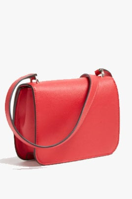 Guess noelle mini crossbody rood - Guess Accessoires