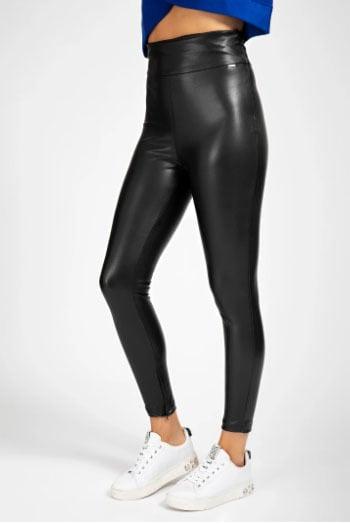 Guess priscilla leggings zwart - Guess