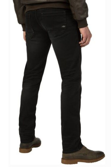 Just brands nightflight black faded stretch - Pme Legend