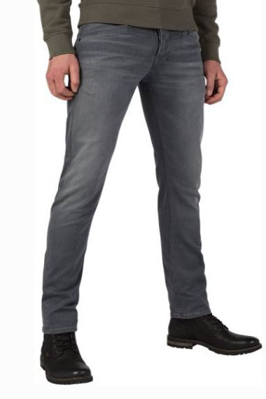 Just brands curtis faded grey comfort-fgc