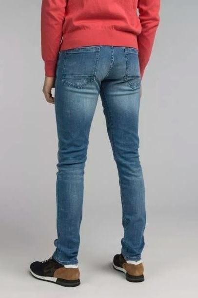 Pme legend tailwheel jeans - Pme Legend
