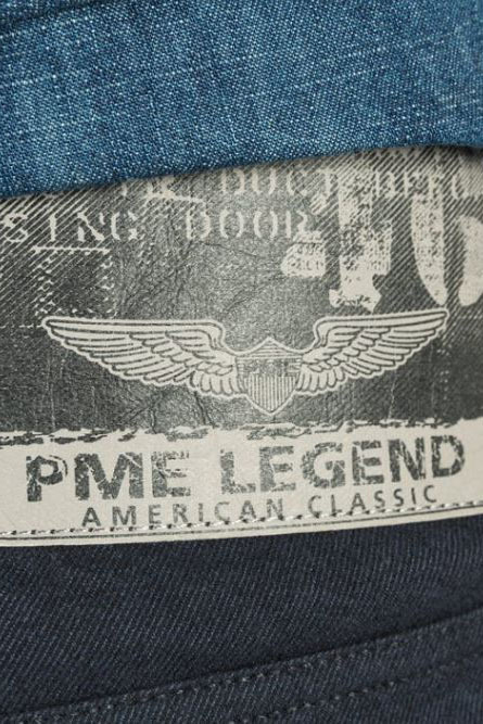 Pme legend nightflight comfort wool - Pme Legend
