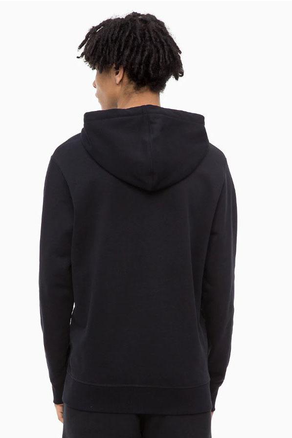 Calvin klein institutional chest black - Calvin Klein