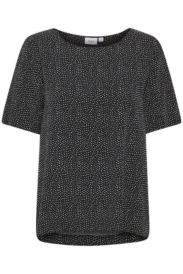 Saint tropez femmasz blouse - Saint Tropez