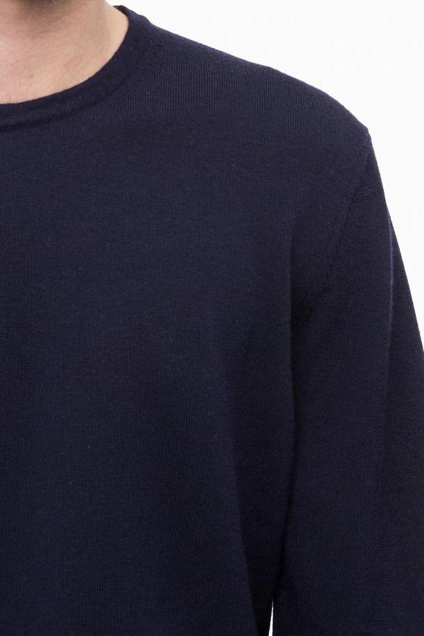 Calvin klein trui donker blauw - Calvin Klein