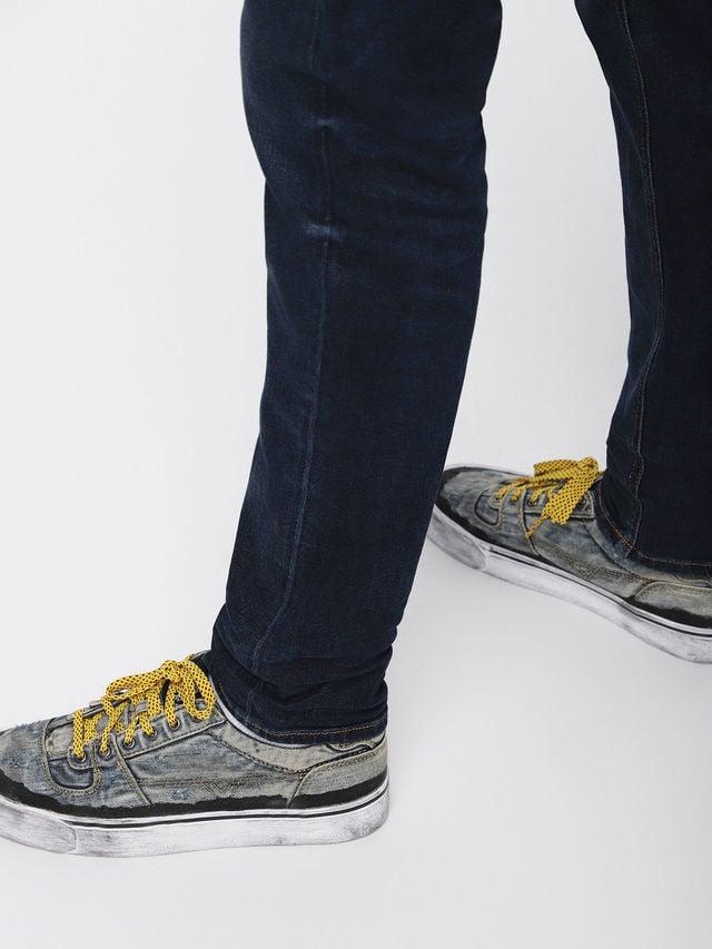 Diesel larkee-beex jeans 084zc - Diesel