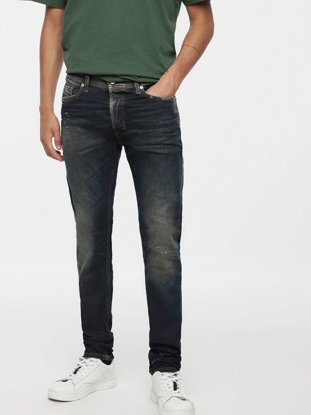 Diesel tepphar 084xu jeans - Diesel