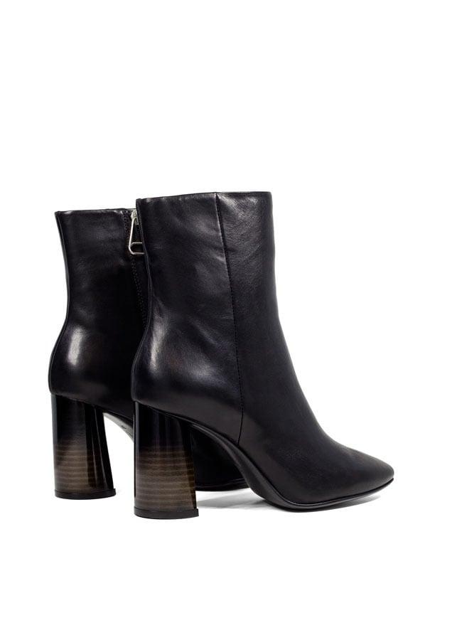 Lola cruz berta boots black - Lola Cruz