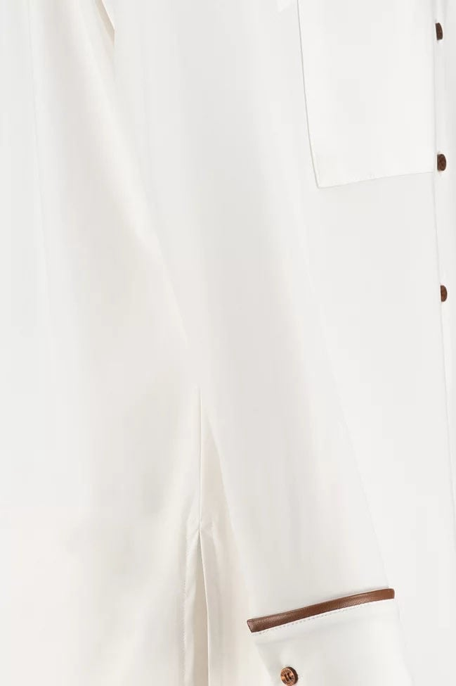 Studio anneloes elin blouse - Studio Anneloes
