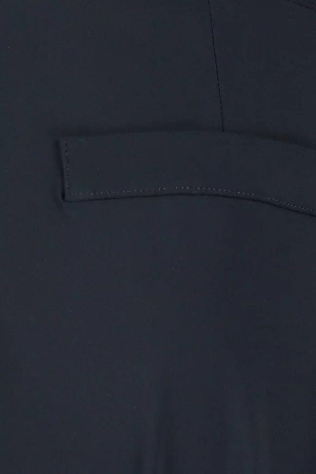 Studio anneloes romy pintuck trousers - Studio Anneloes