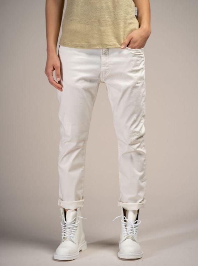 Elias rumelis leona summer jeans - Elias Rumelis
