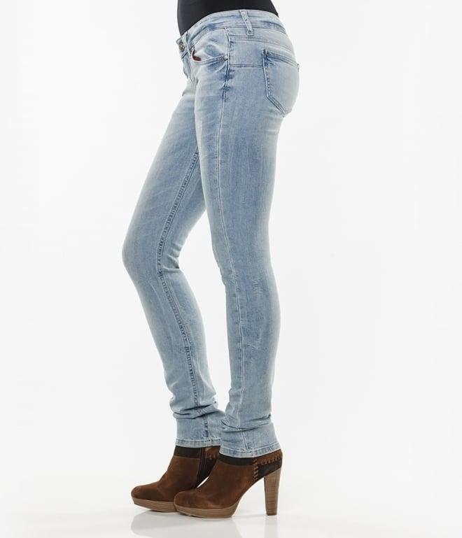 Eden schwartz divya 1169 jeans - Eden Schwartz