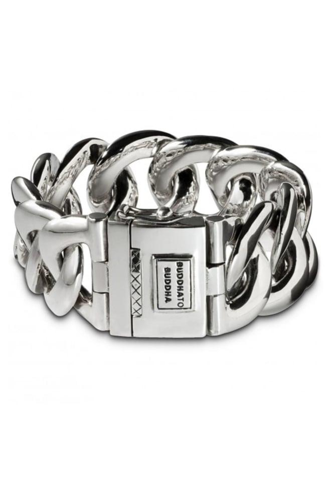 Chris bracelet 110 armband - Buddha To Buddha