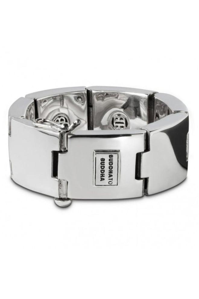 Tina big bracelet 352 armband - Buddha To Buddha