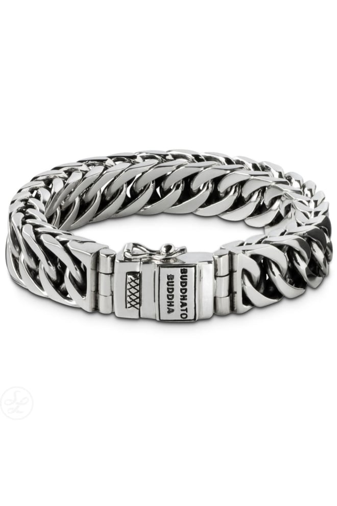 Esther small bracelet 158 armband - Buddha To Buddha