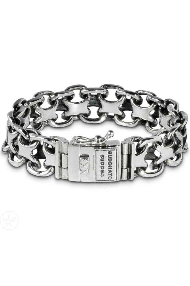 Joost small bracelet 164 armband - Buddha To Buddha
