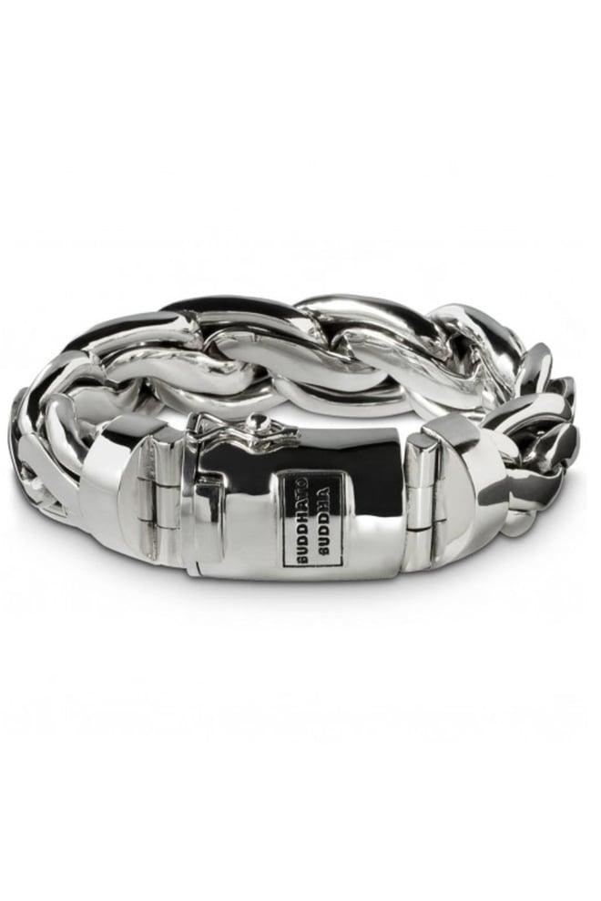 Kadek xl bracelet 184 armband - Buddha To Buddha