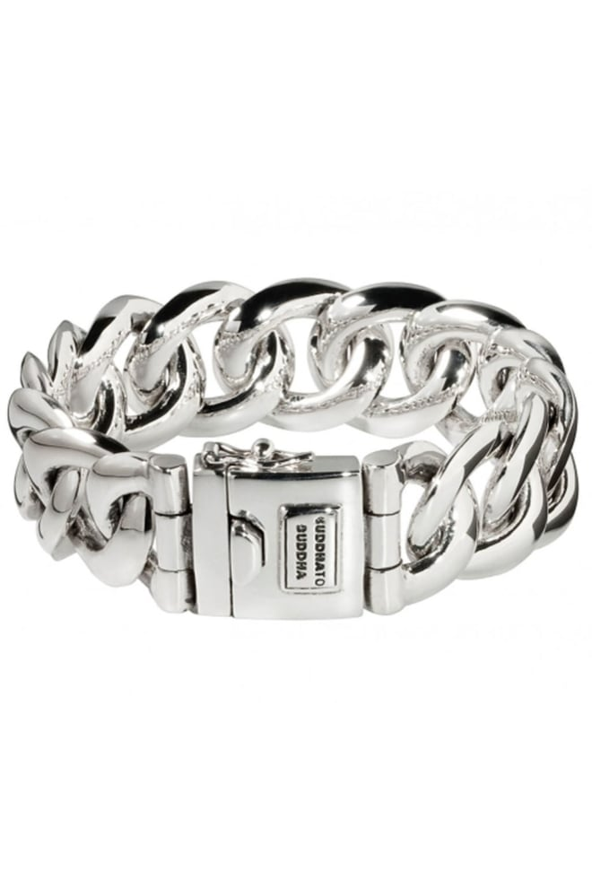 Chris small bracelet 111 armband - Buddha To Buddha