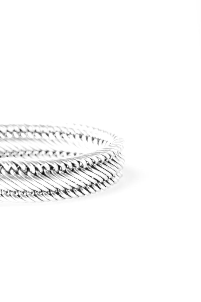 Edwin bracelet small 151 armband - Buddha To Buddha
