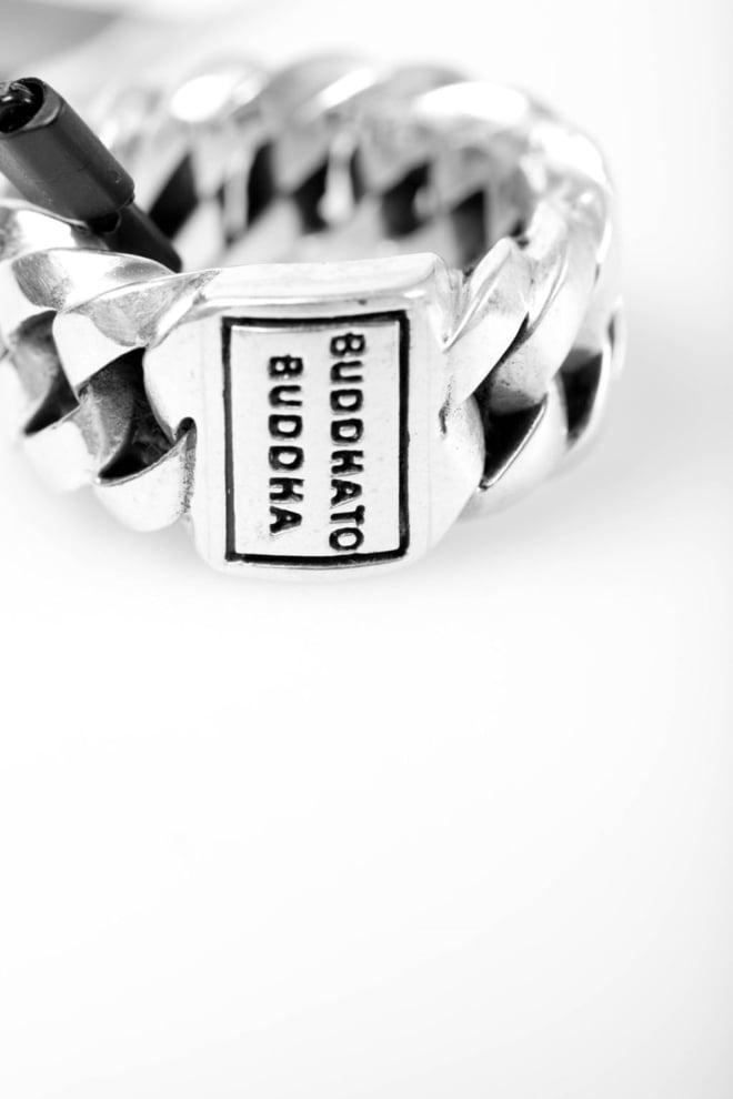 Chain 500 ring - Buddha To Buddha