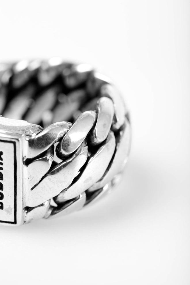 Ben 490 ring - Buddha To Buddha