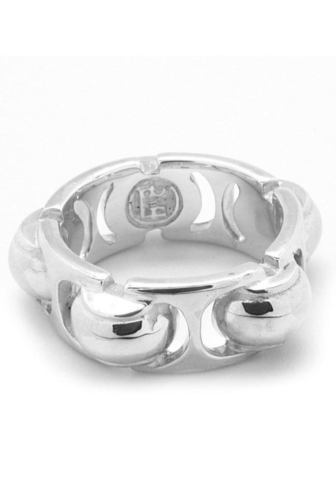 Jill 508 ring - Buddha To Buddha