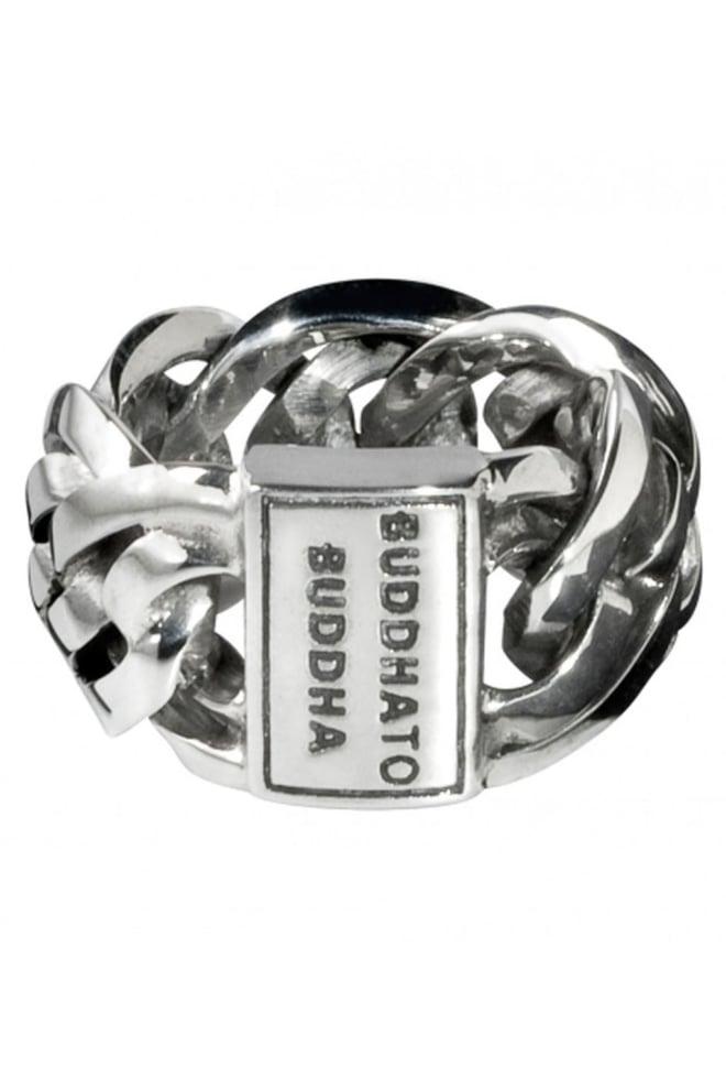 Nathalie 536 ring - Buddha To Buddha