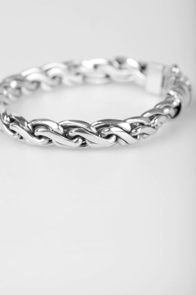 Kadek small bracelet 179 armband - Buddha To Buddha