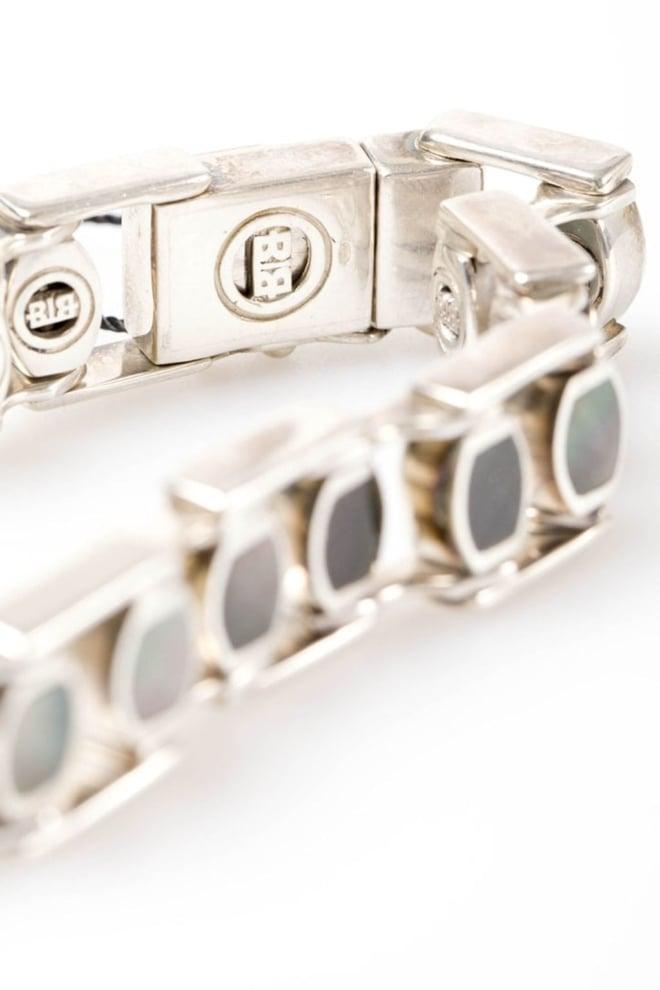 Aleyna small bracelet 011 armband - Buddha To Buddha
