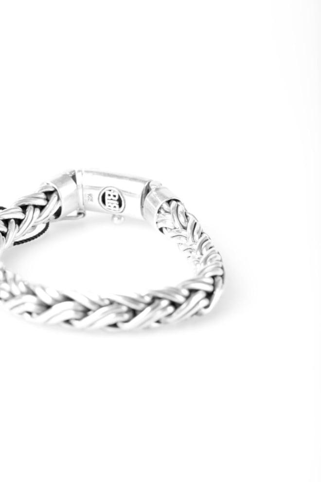 J170 katja xs bracelet/d - Buddha To Buddha