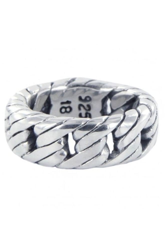 Petra ring 549   07 - Buddha To Buddha