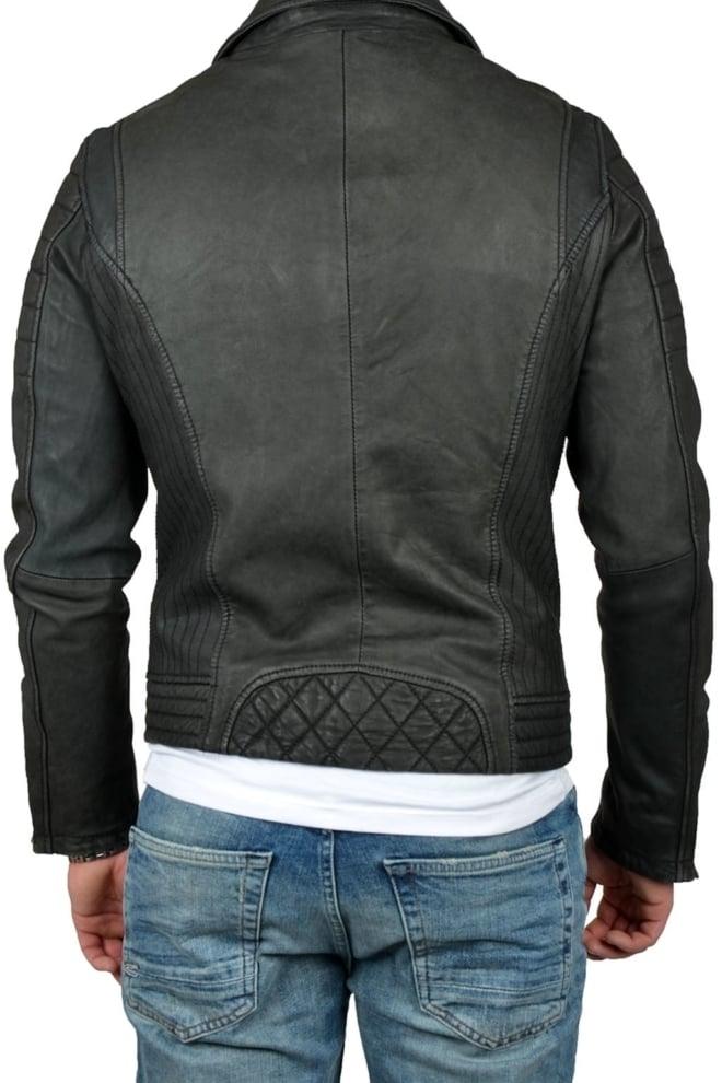 Biker925 101500009 011 - Goosecraft