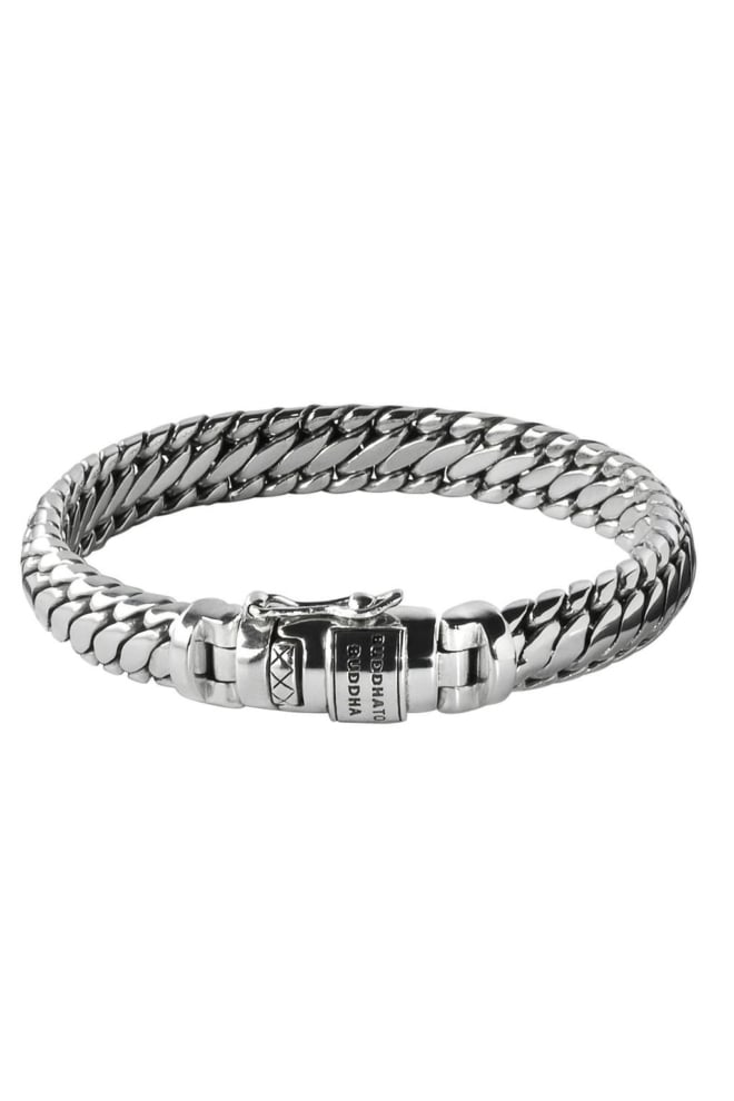 Buddha to buddha ben xs bracelet - Buddha To Buddha