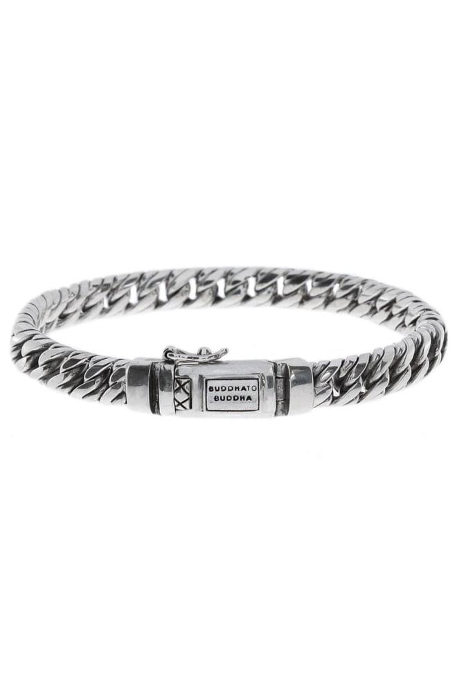 J265 e petra junior bracelet silver  012 - Buddha To Buddha