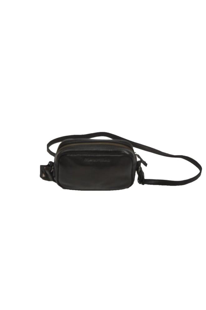 1650 cowboysbag croxdale 100/black 013 - Cowboysbag