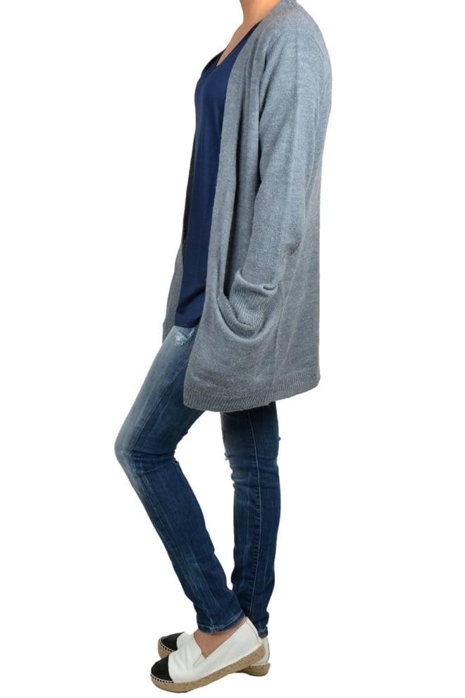 10dbf0664j x-h-k-fit d1128 6295/denim 013 - Met Jeans
