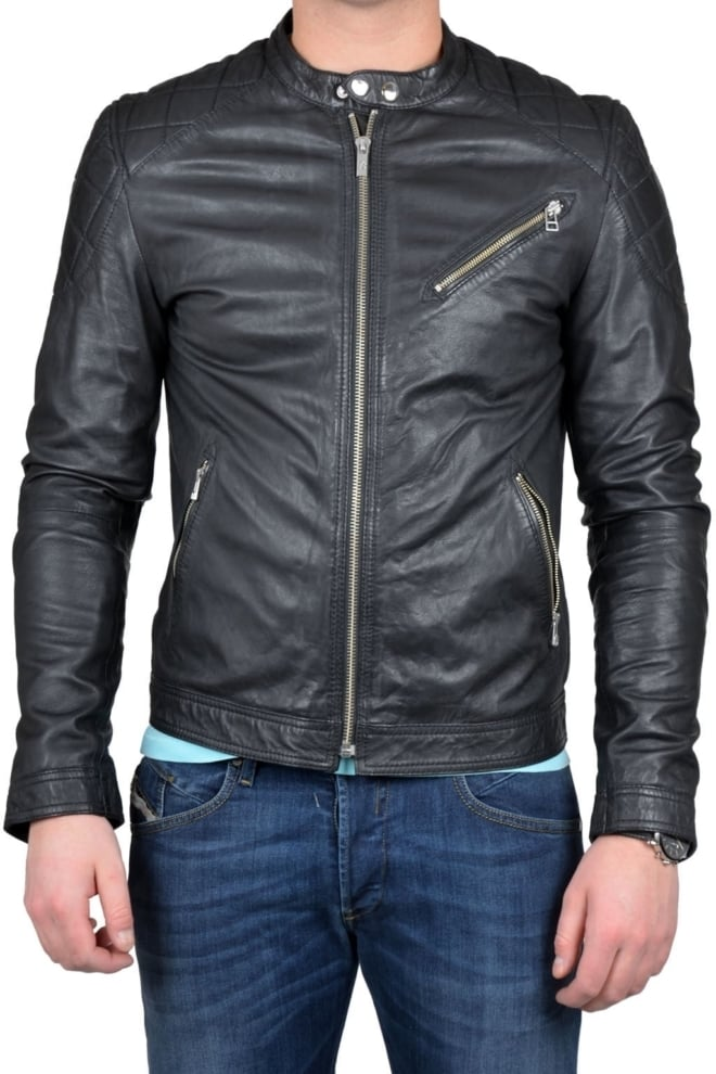 Biker944 black 013 - Goosecraft