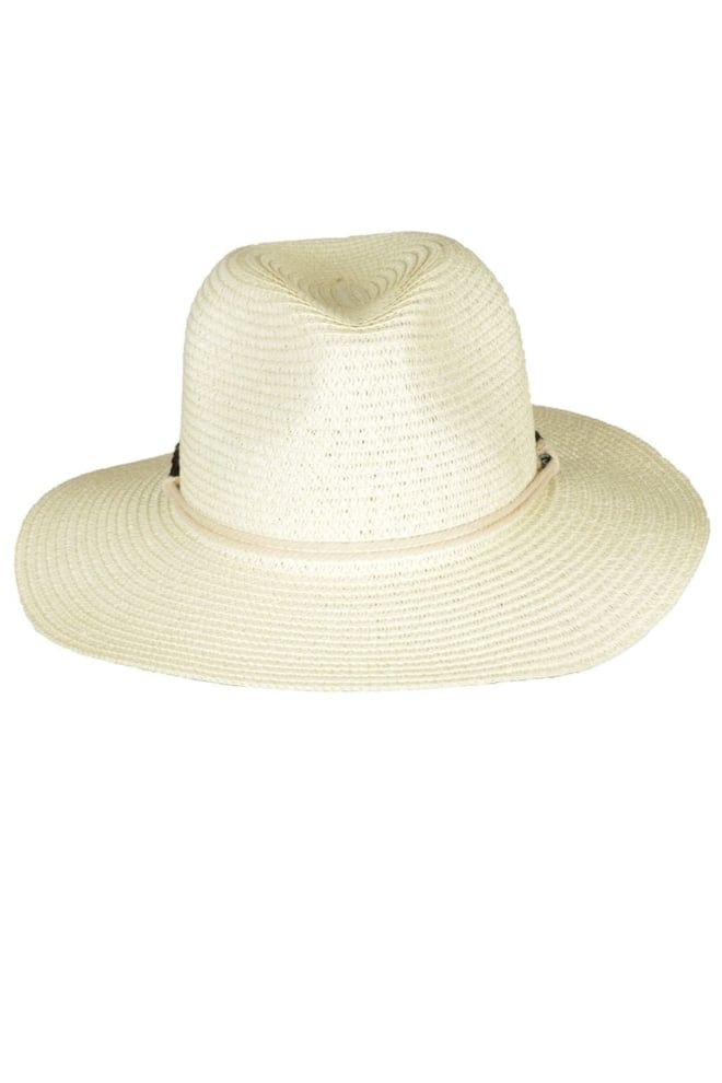S16.87.587 summer hat kind offwhite 013 - Circle Of Trust