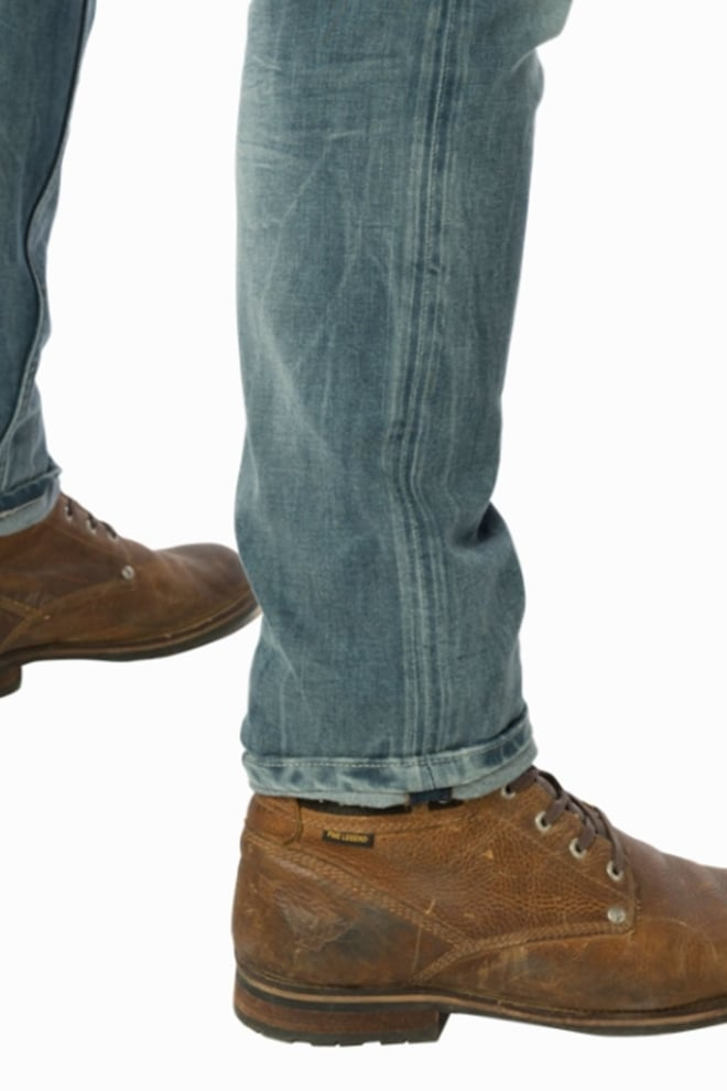 Pme legend skymaster jeans