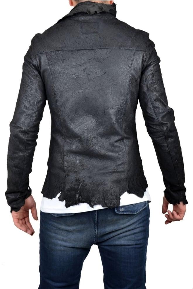 Leon 101203 900/black 014 - Tigha