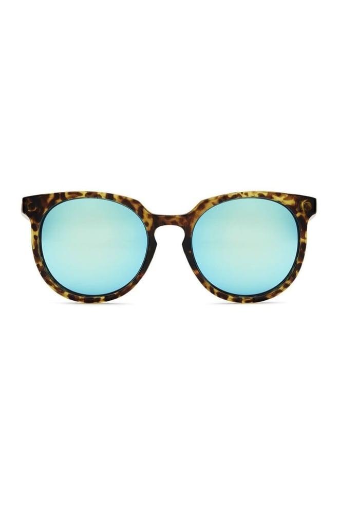 Dont change blue 015 - Quay Eyeware