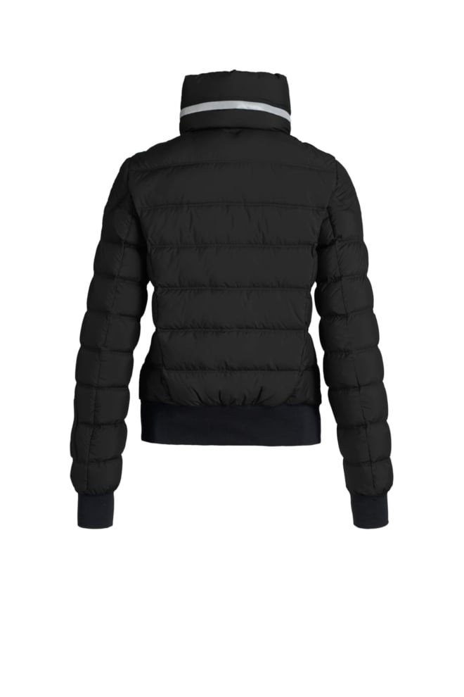 Parajumpers harriet woman black - Parajumpers