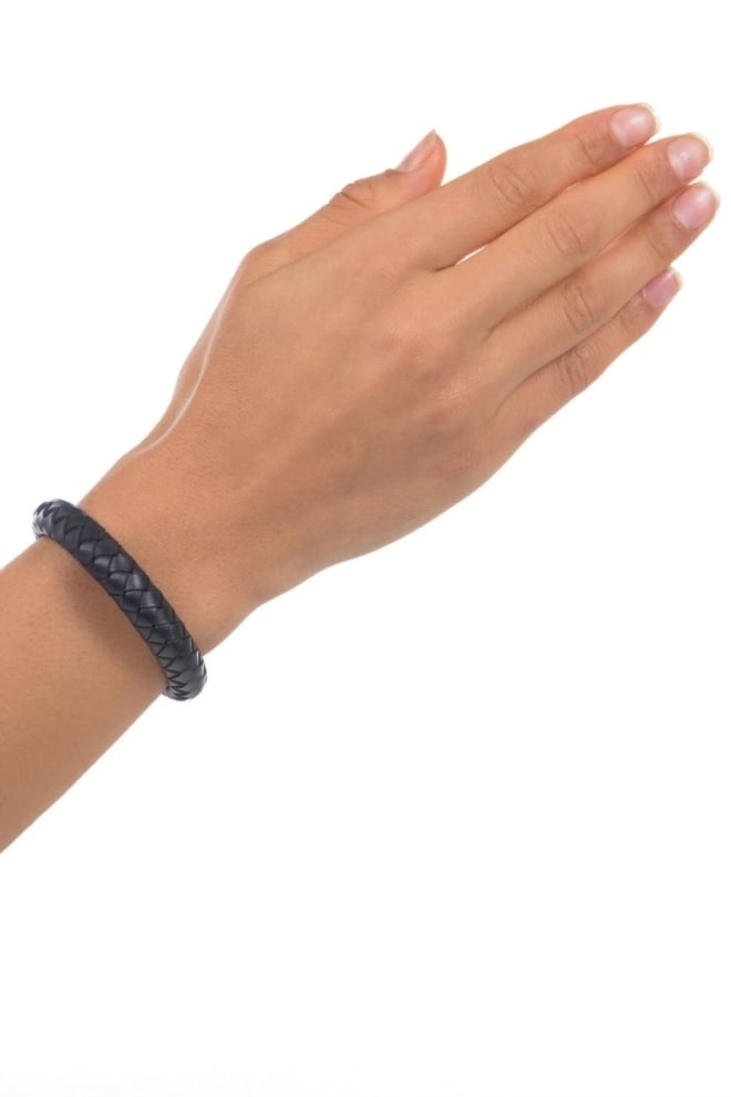 Bracelet ben black - Buddha To Buddha