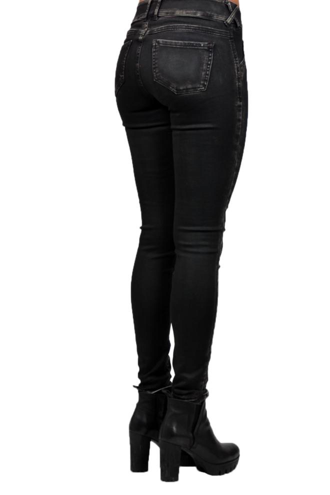 Met jeans x-h-k superslim - Met Jeans