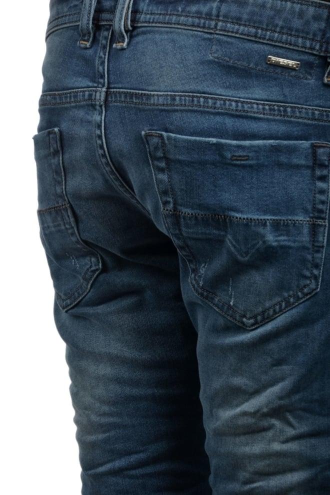 Diesel thommer jeans 84nv - Diesel