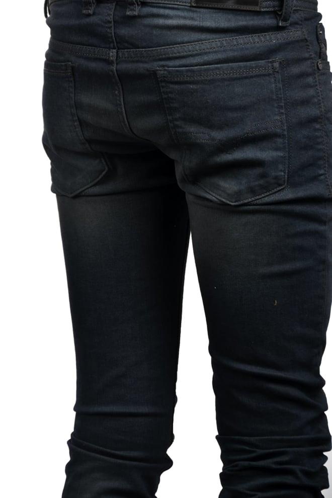 Diesel sleenker jeans 842q - Diesel