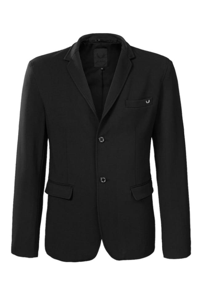 Zumo international glostrup y-001 black blazer - Zumo International