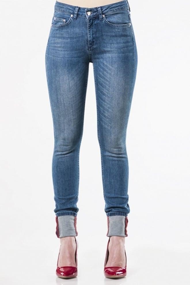 Eden schwartz barbara jeans - Eden Schwartz