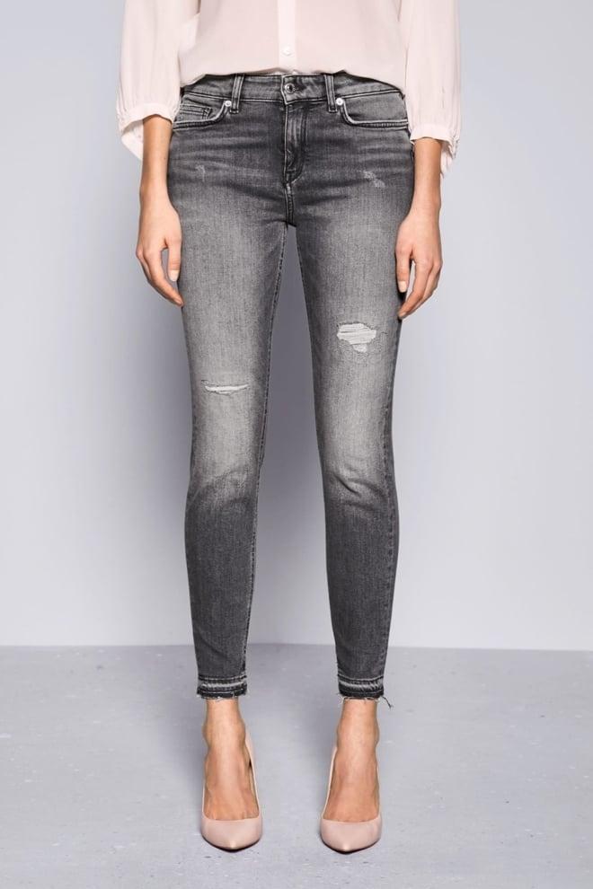 Drykorn need jeans denim - Drykorn
